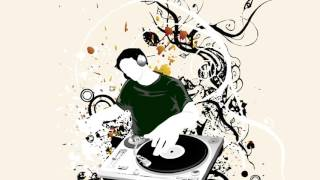 Best Hindi DJ Songs Remix