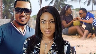 Hidden Secret Season  2   - Latest Nigerian Nollywood Movie