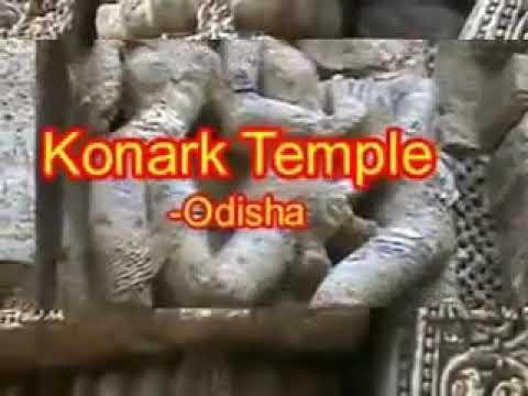 Xxx Mp4 Konark S Yoni Yogini Statue 3gp Sex