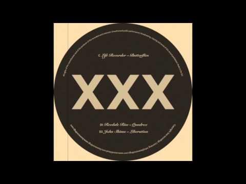 Xxx Mp4 Life Recorder Butterflies BOE XXX 3gp Sex