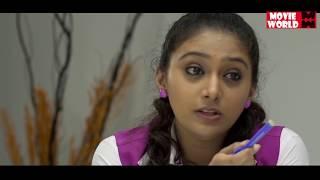 മൊട്ടേന്ന് വിരിഞ്ഞില്ല അതിന്റെഇടക്കാ കല്യാണം# Malayalam Comedy Scenes #Malayalam Movie Comedy Scenes