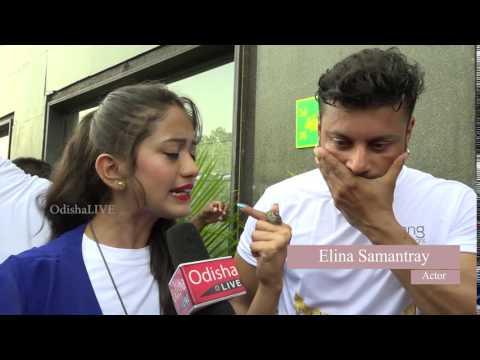 Xxx Mp4 Elina Mania Dialogue In Odia Movie Abhay Crazy Video 3gp Sex