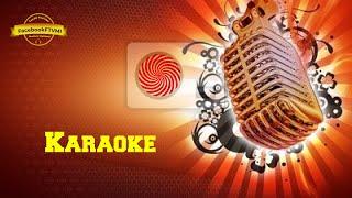 Pooh -  IL CIELO E' BLU SOPRA LE NUVOLE Karaoke testo
