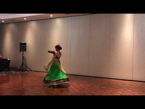 Xxx Mp4 Wohi Din Aagaya And Palki Dance Performance Inspired From Different Youtube Sources 3gp Sex