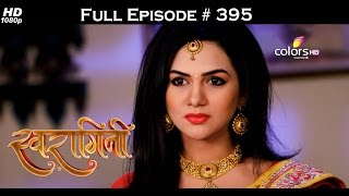 Swaragini - 29th August 2016 - स्वरागिनी - Full Episode (HD)