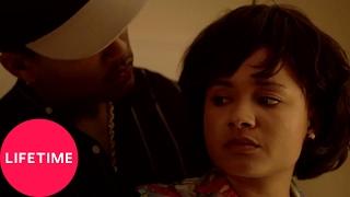 Surviving Compton: Dre, Suge & Michel'le - Official Trailer | World Premiere Oct 15 8/7c | Lifetime