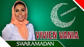 Vivien Vania - Swaramadan - Nagaswara TV - NSTV