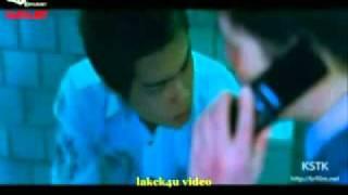 Korean Films Sri Lanka Chami.3gp