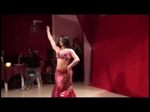 Xxx Mp4 O O O O O Belly Dance 3gp Sex