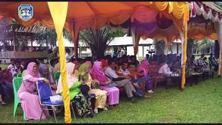 perpisahan sekolah smk N2 {STM} meulaboh aceh barat  2016/2017