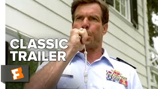 Yours, Mine & Ours (2005) Trailer #1 | Movieclips Classic Trailers