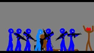 Pivot SWAT part 1 (1000 subs thanks)