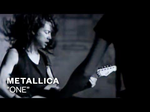 Xxx Mp4 Metallica One Video 3gp Sex