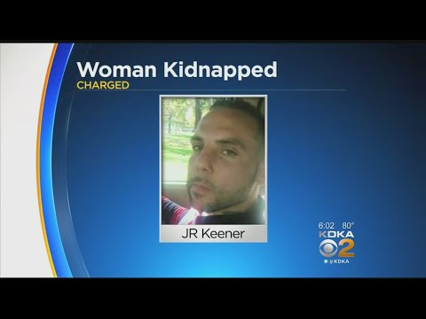 Xxx Mp4 Man Accused Of Kidnapping Ex Girlfriend Threatening To Cut Her Up Into Pieces 3gp Sex