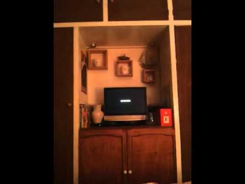 My tv 69