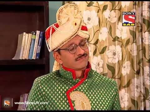 Xxx Mp4 Taarak Mehta Ka Ooltah Chashmah Episode 1305 31st December 2013 3gp Sex