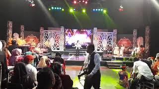 ACEP RONAL,,AR SUNDANISE INDONSIA,,LIVE STATION TVRI