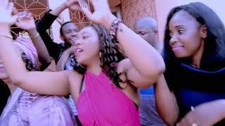 Mala G Jota Ohithithia Dr Arcelia OFFICIAL 4K VIDEO Kampala Filmes