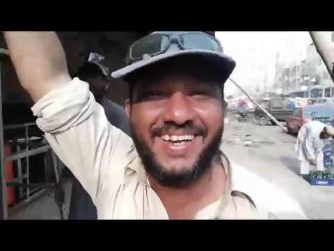 Xxx Mp4 Anti Encroachment Campaign In Karachi 3gp Sex