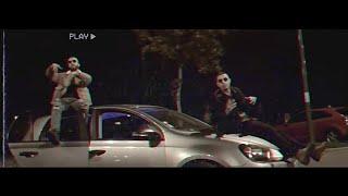 Oti - Ana Love ft. Levrai (Official Music Video)