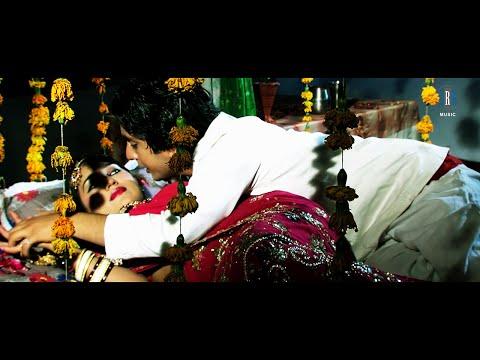 Xxx Mp4 Aaj Hai Suhag Raat Superhit Song Movie Dharam Behan 3gp Sex