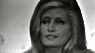 Download Dalida - La bambola (1968) 3Gp Mp4