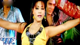 bhojpuri sexy video hindi par intime leker