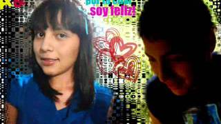 aby & kevin.wmv