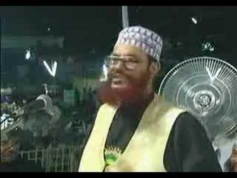 Tafsir Mahphil 06 Disk 2 Allama Delwar Hossain Sayeedi 5 6