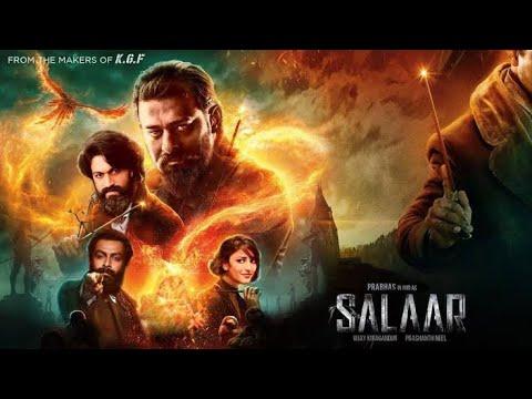 Xxx Mp4 Local Assamese Bihu Blackmail To Sibsagar Jugonia Gaon To Dhela Luku Punished By Fnd 3gp Sex