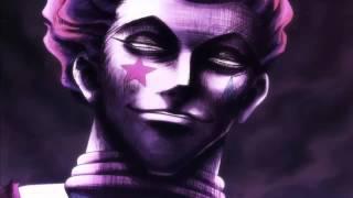 Hunter X Hunter OST - Hisoka Theme II   {Extended}