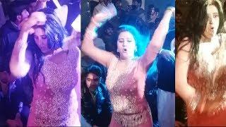 Awen Badnam Yaro Sharab Aye Nasha Wajid Ali Baghdadi  Latest Punjabi And Saraiki Song 2018
