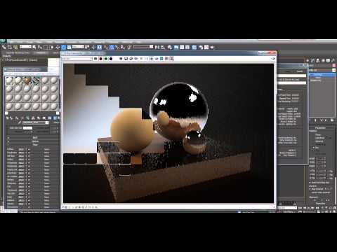 vizualizatsiya-video-chto-eto