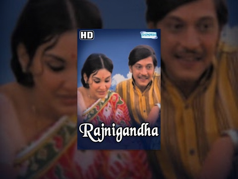 Xxx Mp4 Rajnigandha HD Hindi Full Movie Amol Palekar Vidya Sinha 70 39 S Hit 3gp Sex