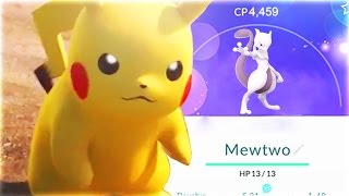 Top 5 Features REMOVED From Pokemon GO (Pokemon GO Update Features That Were Removed)