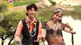 Kelmade Ka Sarp Ka - Dharmi Gogaji Ro Vyah - Rajasthani Songs