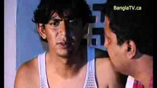 Bangla Serial_TOMAR DOUAI VALO ASI MAA__ www.banglatv.ca_ part_25 of 71