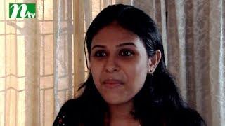 Drama Serial Nabila Charit | Episode 13 | Bonna Mirza & Kochi Khondokar Final