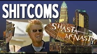Let's Watch & Riff on Shasta McNasty | Riffcoms