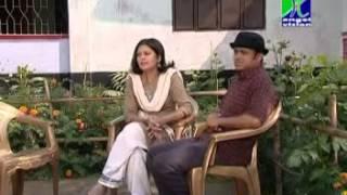 Bhalo Bangla Natok-Tara Duijon Jamalai Asa-2014
