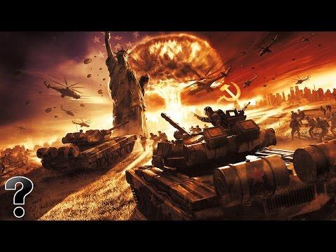 Xxx Mp4 Who Would Win World War 3 3gp Sex
