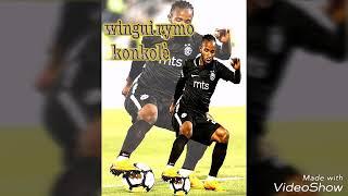 Wingui Rymo-Konkolè-2019
