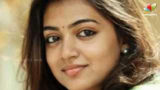 Nayanthara fires at Nazriya   Hot Tamil Cinema News   Raja Rani, Aarambam