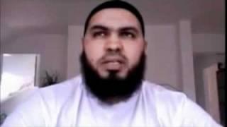 taqwa de stellt sich vor   - Abu Ubayda.mp4
