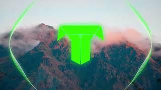Prismo - Bright 1 Hour Loop