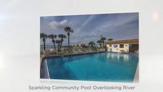 3833 S  Banana River Boulevard 102 Cocoa Beach Florida 32931