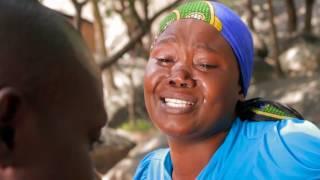 Mahali ya Maiti New Tanzanian Movie April 2017