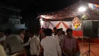 Kotde le chalo bhajan mukesh gaur