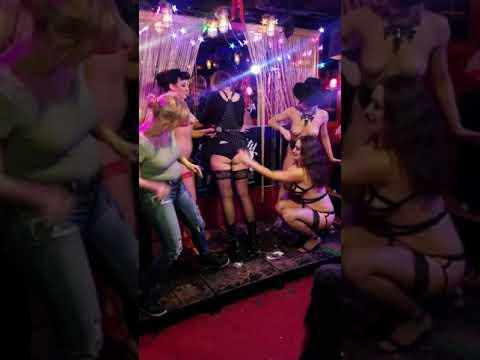 Xxx Mp4 Spank You Very Much 3gp Sex