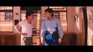 Baazi-1995- Servant-Cut Scene